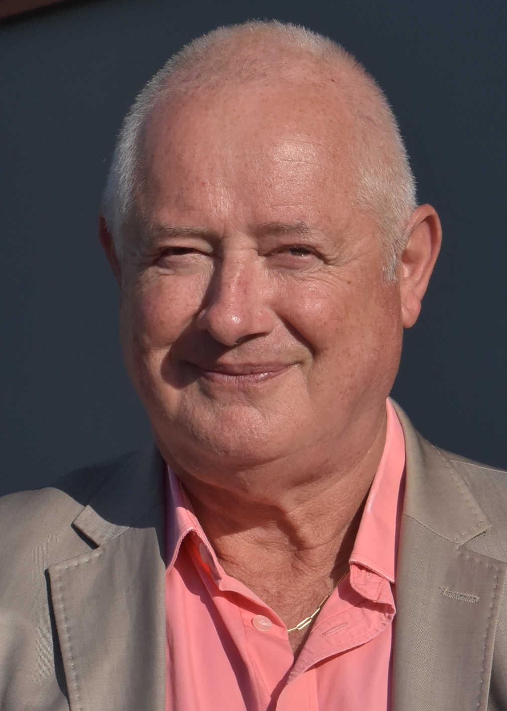 Philippe VAUGEOIS