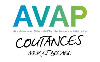 Article AVAP Janvier 2021