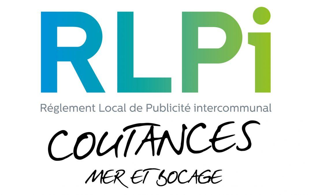 Article RLPI-janvier 2021