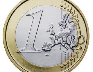 À la rentrée, cantine à 1 Euro mise en place.